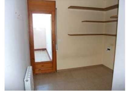 Apartamento en Agramunt - 0