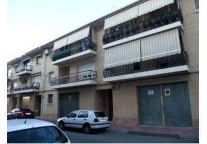 Apartamento en Agramunt (43749-0001) - foto6