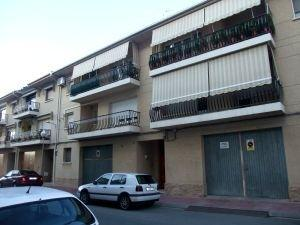 Apartamento en Agramunt (43749-0001) - foto0