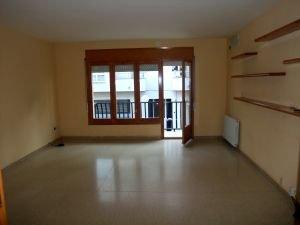 Apartamento en Agramunt (43749-0001) - foto3
