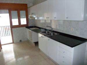 Apartamento en Agramunt (43749-0001) - foto5