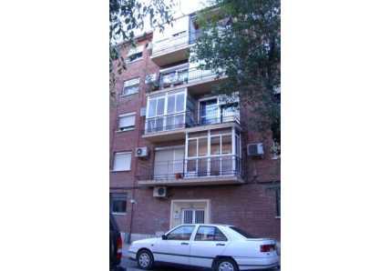 Apartamento en Aranjuez (43751-0001) - foto4
