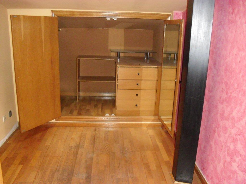 Apartamento en Lleida (43753-0001) - foto4