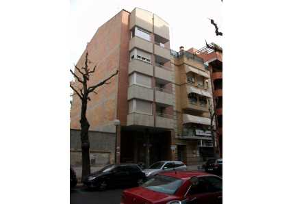 Apartamento en Lleida (43753-0001) - foto6
