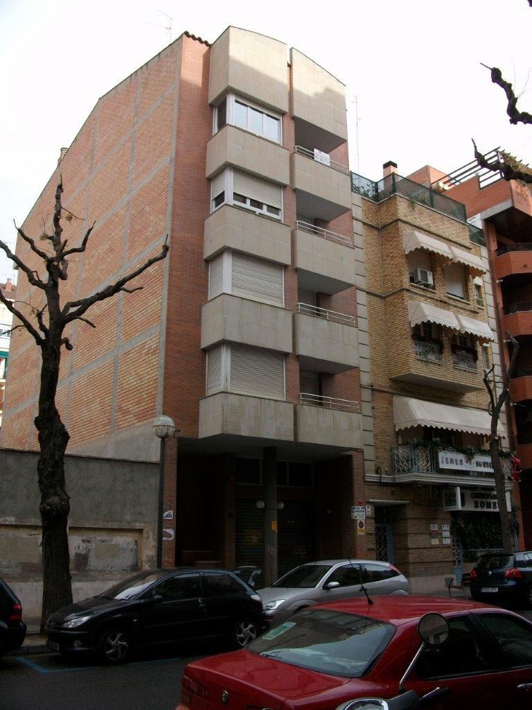 Apartamento en Lleida (43753-0001) - foto0