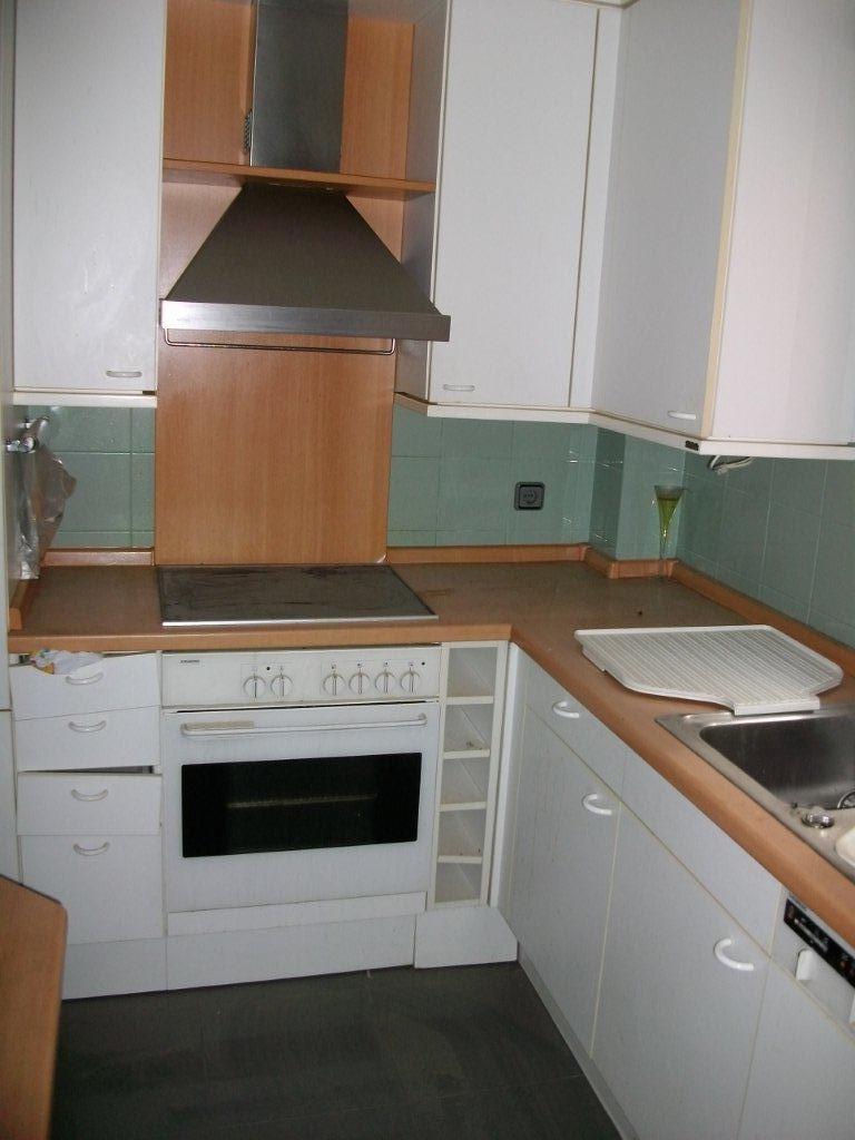 Apartamento en Lleida (43753-0001) - foto3