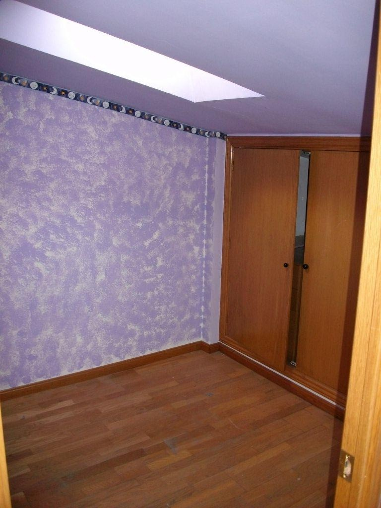 Apartamento en Lleida (43753-0001) - foto2