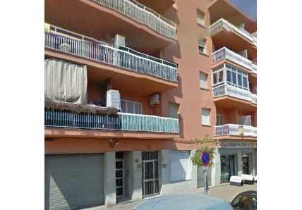 Apartamento en Palafrugell (43763-0001) - foto5