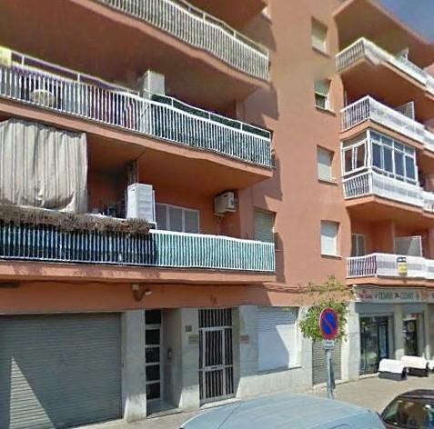 Apartamento en Palafrugell (43763-0001) - foto0