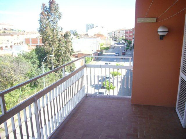 Apartamento en Palafrugell (43763-0001) - foto4
