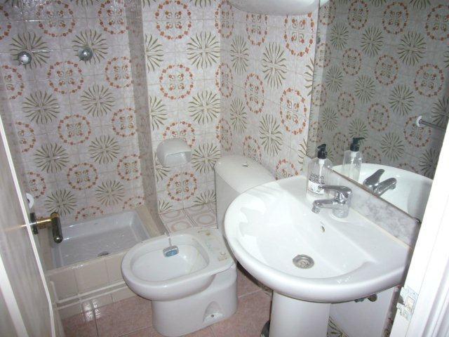 Apartamento en Palafrugell (43763-0001) - foto2