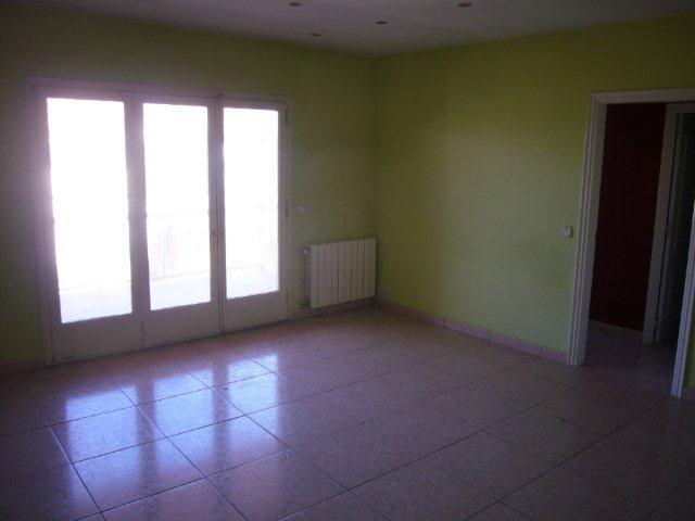 Apartamento en Palafrugell (43763-0001) - foto3