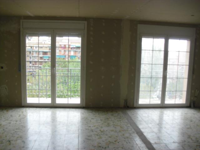 Apartamento en Lleida (43774-0001) - foto4