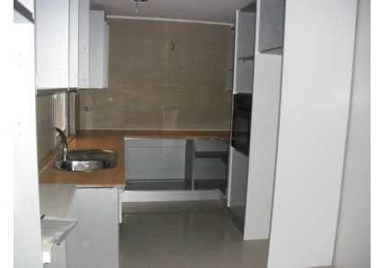 Apartamento en Lleida - 1