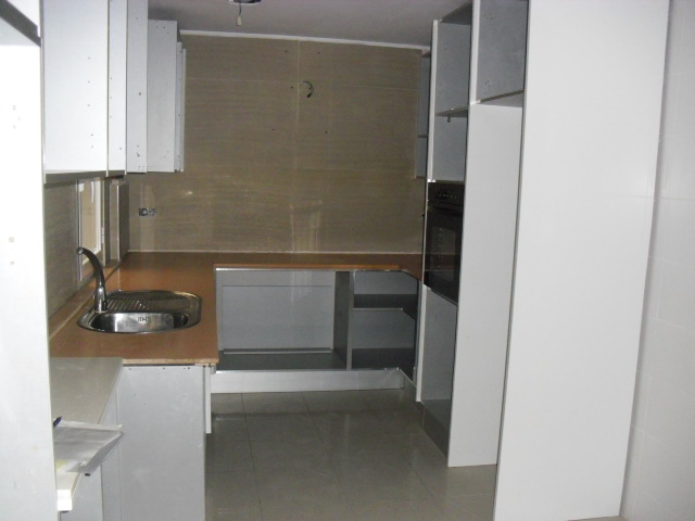 Apartamento en Lleida (43774-0001) - foto1