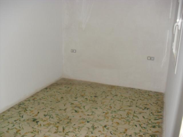 Apartamento en Lleida (43774-0001) - foto2