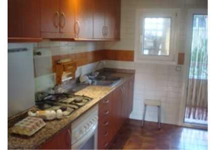 Apartamento en Torroella de Montgr� - 0