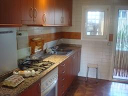 Apartamento en Torroella de Montgr� (43777-0001) - foto1