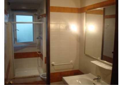 Apartamento en Torroella de Montgr� (43777-0001) - foto3