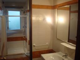 Apartamento en Torroella de Montgr� (43777-0001) - foto0