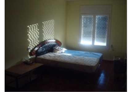 Apartamento en Torroella de Montgr� - 1