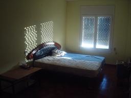 Apartamento en Torroella de Montgr� (43777-0001) - foto2