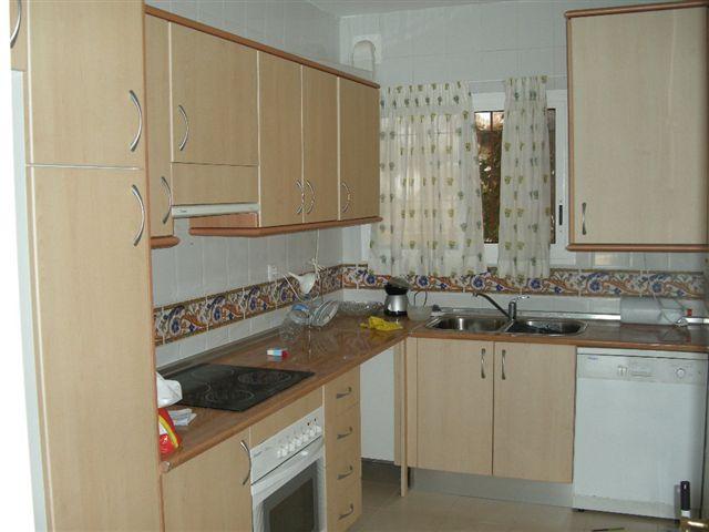 Apartamento en Marbella (43780-0001) - foto5