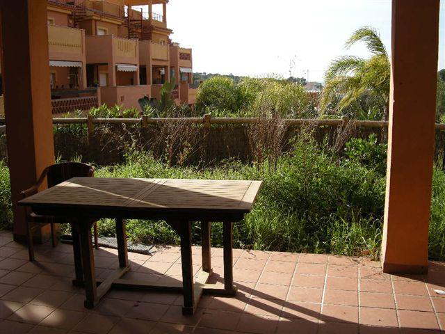 Apartamento en Marbella (43780-0001) - foto1