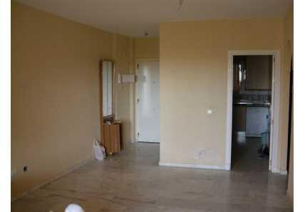 Apartamento en Marbella - 1