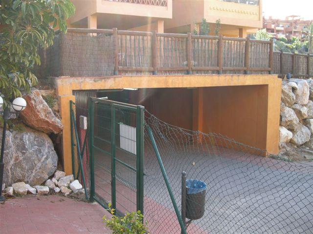 Apartamento en Marbella (43780-0001) - foto7