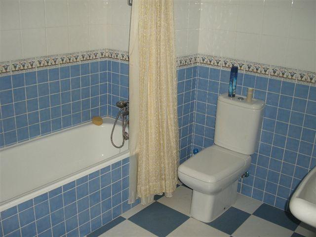Apartamento en Marbella (43780-0001) - foto6