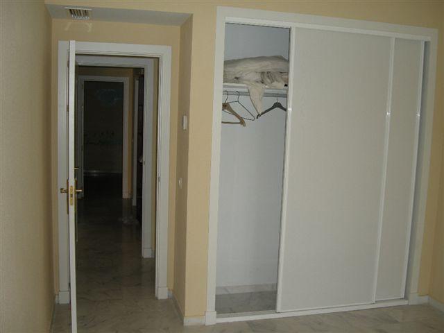 Apartamento en Marbella (43780-0001) - foto8
