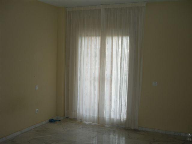Apartamento en Marbella (43780-0001) - foto9