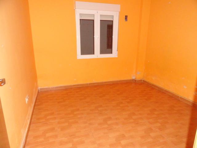 Apartamento en Colmenar Viejo (43796-0001) - foto1