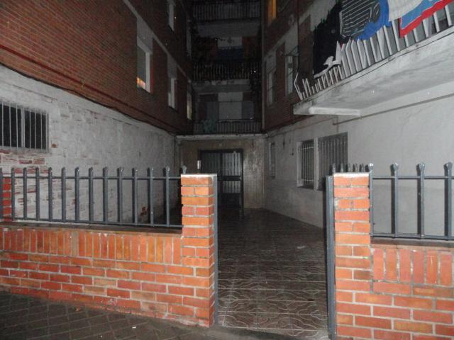 Apartamento en Colmenar Viejo (43796-0001) - foto0