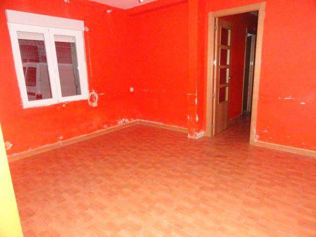 Apartamento en Colmenar Viejo (43796-0001) - foto3