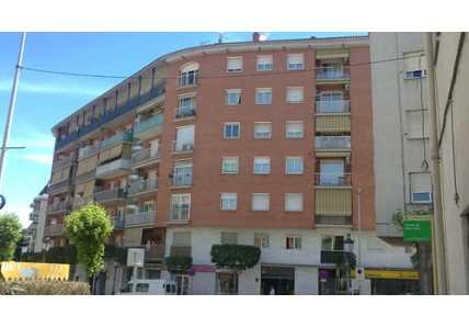 Apartamento en Montorn�s del Vall�s (43800-0001) - foto7