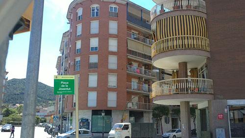 Apartamento en Montornès del Vallès (43800-0001) - foto4