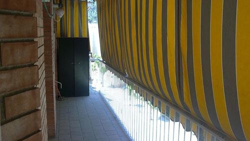 Apartamento en Montornès del Vallès (43800-0001) - foto1