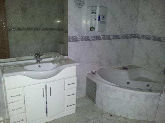 Apartamento en Paterna (43803-0001) - foto2