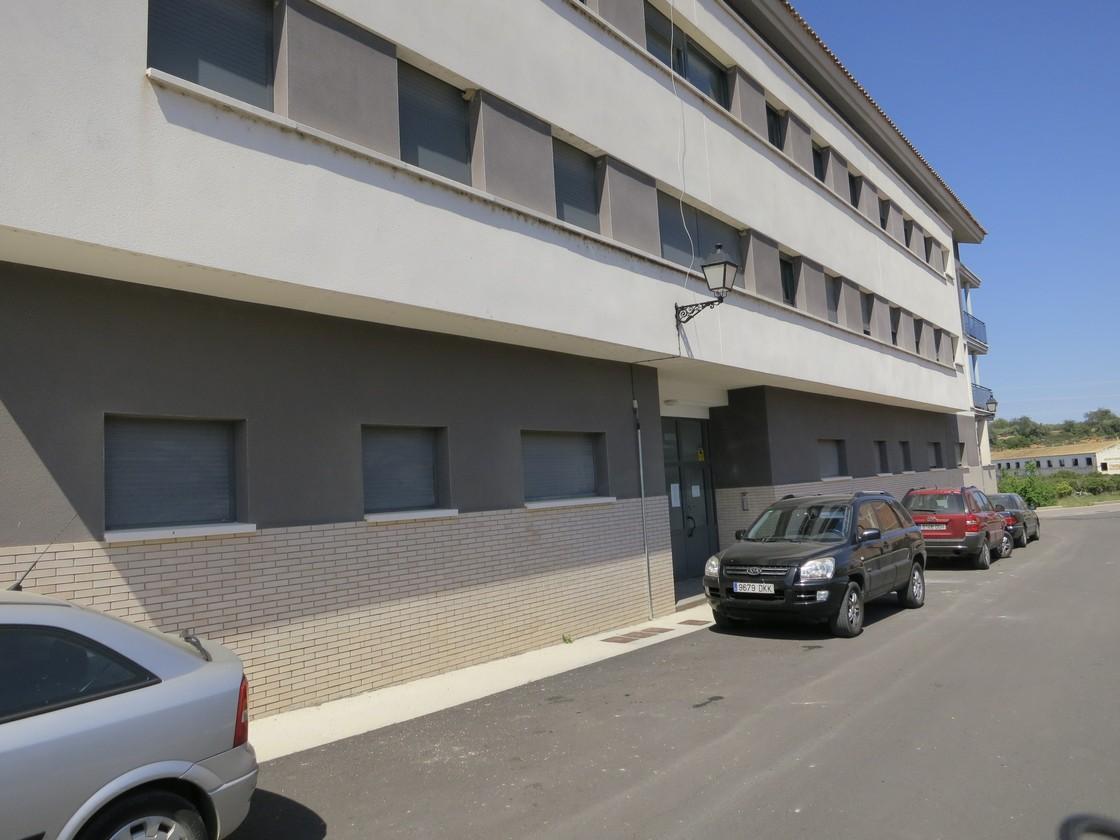 Apartamento en Masdenverge (43807-0001) - foto0