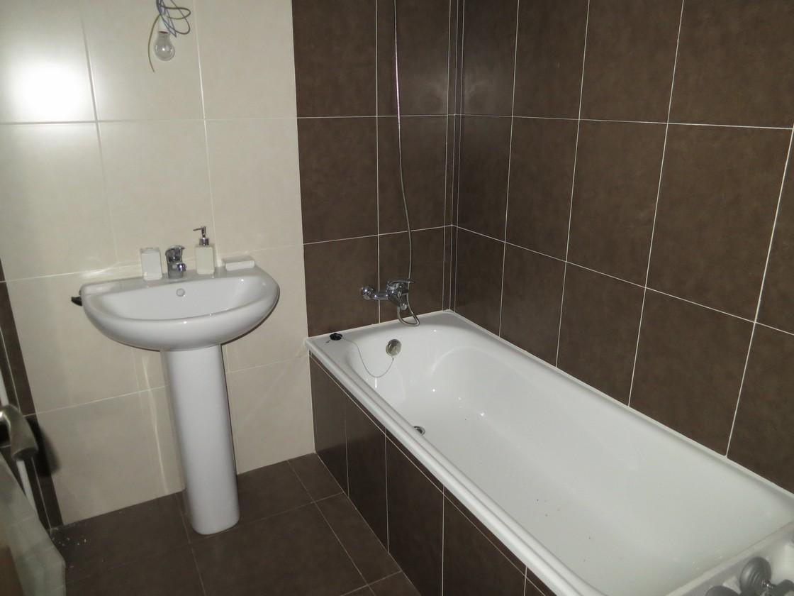 Apartamento en Masdenverge (43807-0001) - foto2