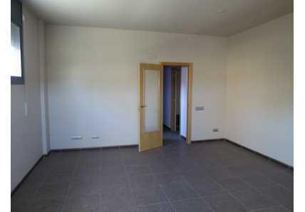 Apartamento en Masdenverge - 0