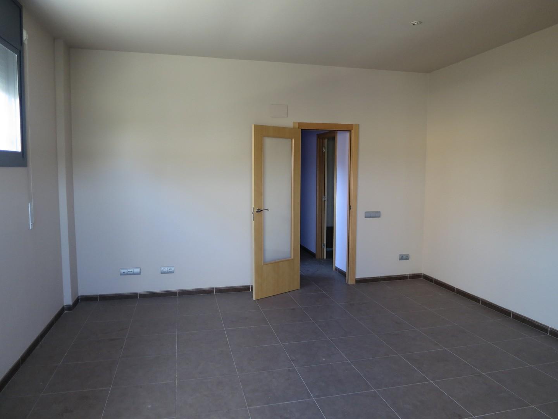 Apartamento en Masdenverge (43807-0001) - foto1