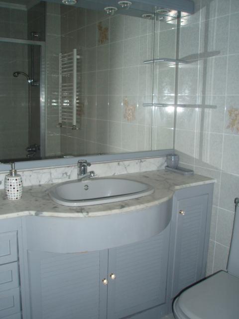 Apartamento en Reus (43809-0001) - foto4