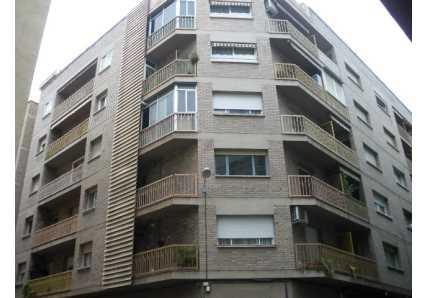Apartamento en Reus (43809-0001) - foto7