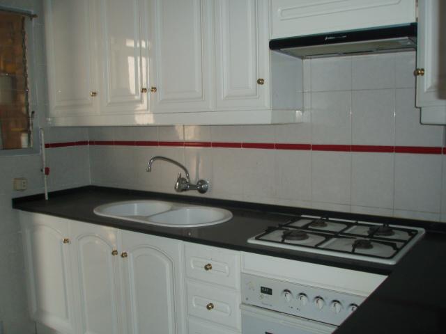 Apartamento en Reus (43809-0001) - foto5