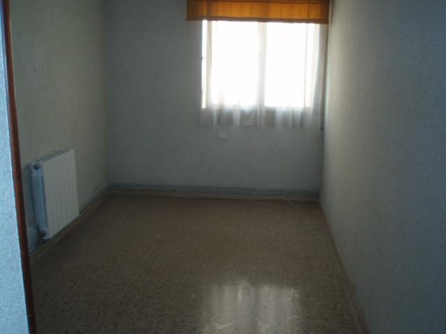 Apartamento en Reus (43809-0001) - foto2