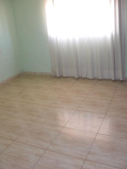 Apartamento en Gandia (43811-0001) - foto5