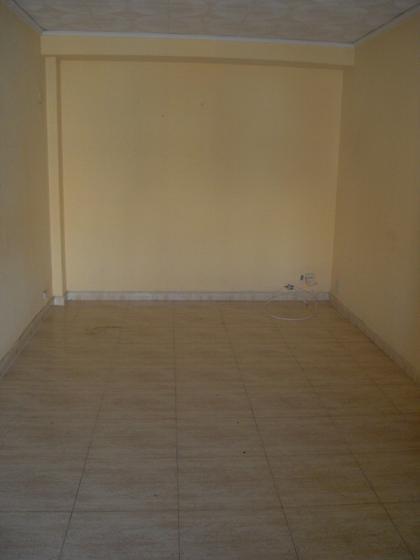 Apartamento en Gandia (43811-0001) - foto6